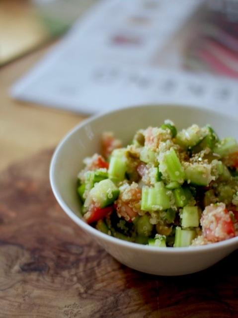 cucumber_celery_quinoa